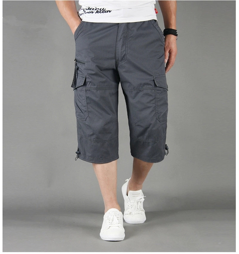 Long-Length-Cargo-Shorts-Men-Summer-Casual-Cotton-Multi-Pockets-Hot-Breeches-Cropped-Trousers-Military-Camouflage.jpg_Q90.jpg_.webp (4)