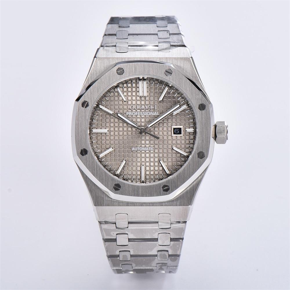 OUMASHI-Luxury-Top-Brand-Watch-Man-Royal-41mm-Oak-Sport-miyota-8215-Automatic-Mechanical-Watches-Men (2)