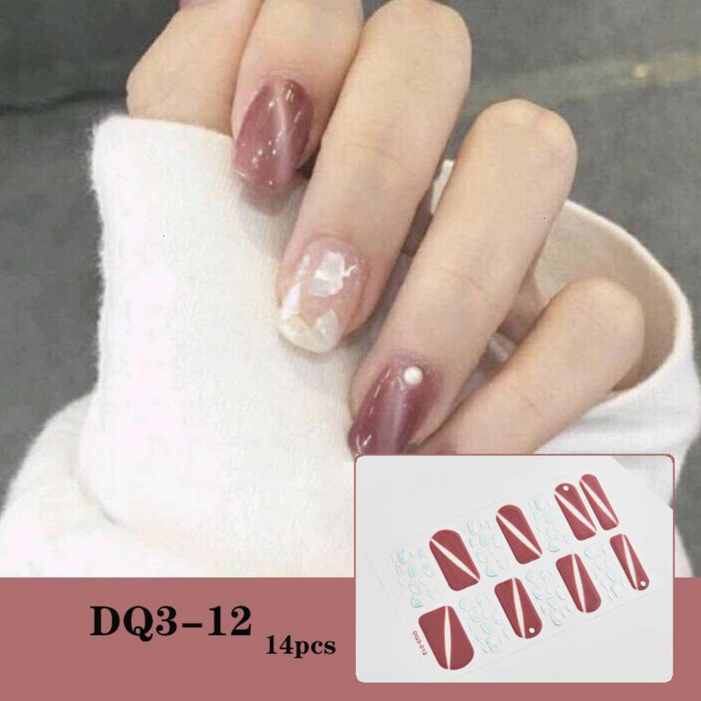 DQ3-12