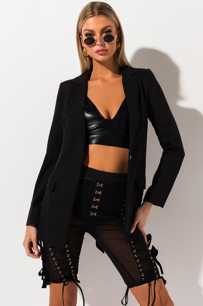 stayin-out-all-night-lace-up-biker-short_black_1