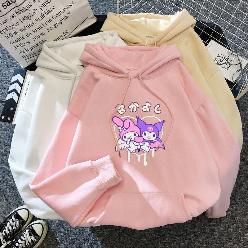 Women-Hoodies-Harajuku-Cute-Pullovers-Sweatshirts-Cartoon-Print-Anime-aesthetic-Hoody-Streetwear-Tops(2)