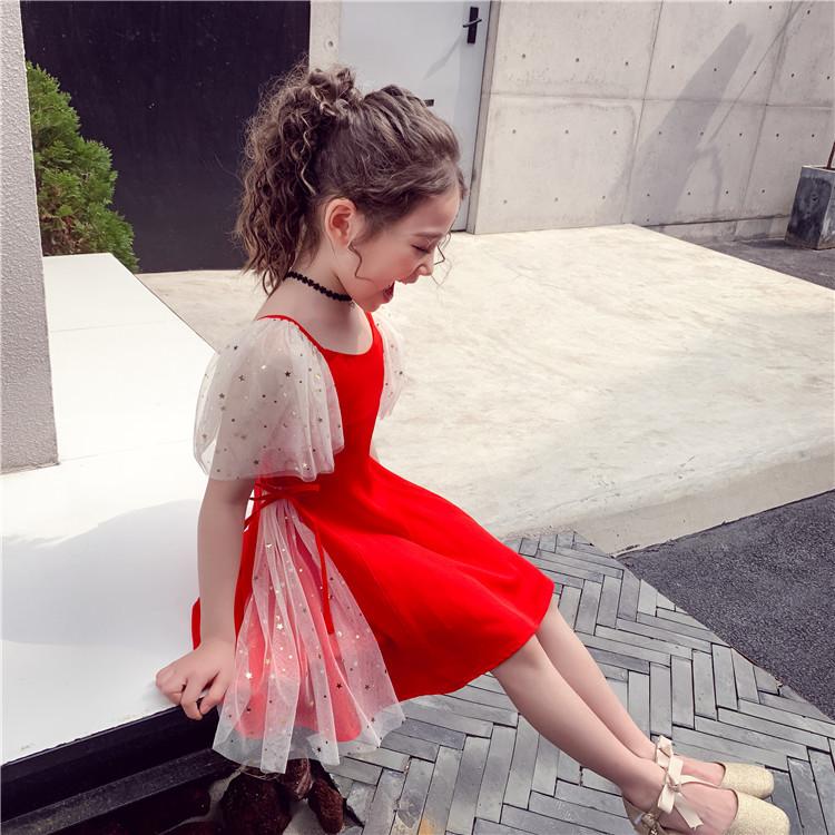 2020-Wholesale-New-Girls-PU-Leather-Draped-Skirt-Fashion-Autumn-Winter-Cotton-Girls-Skirts-1-6 (5)