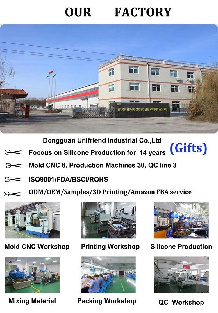 Factory0003