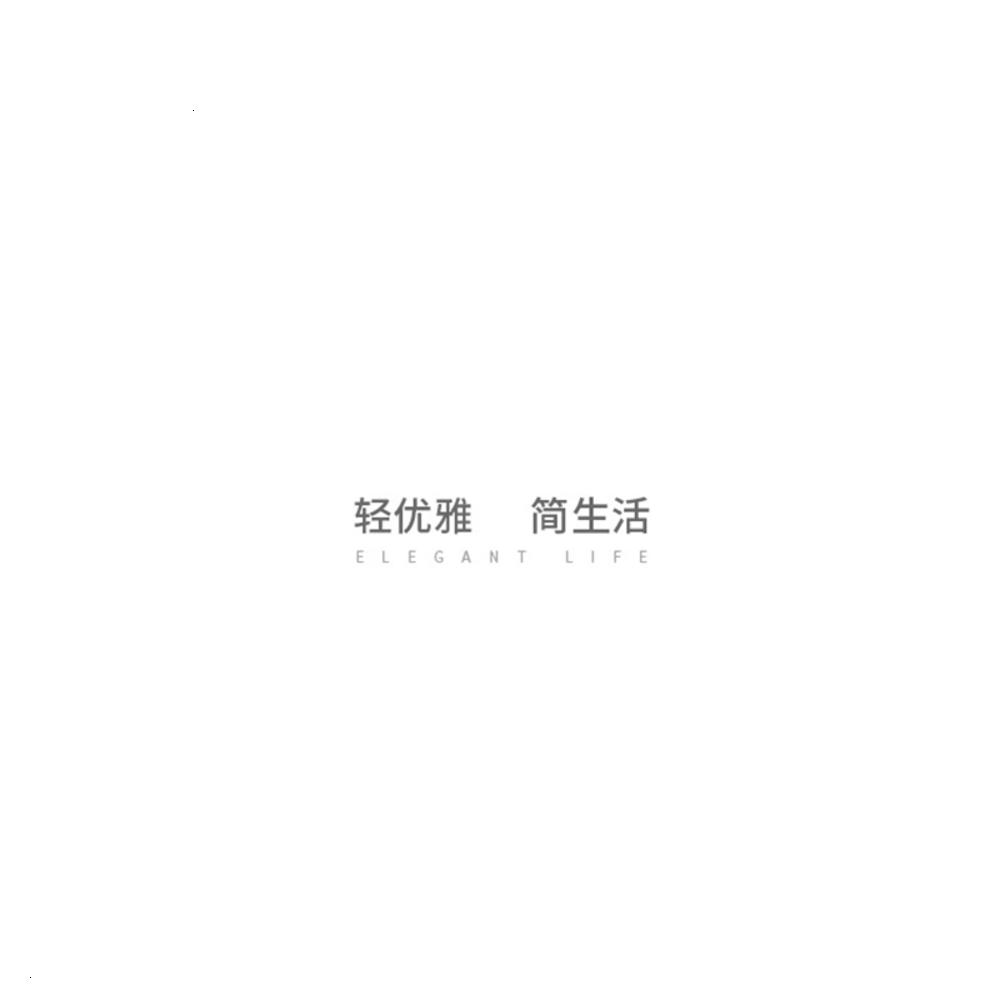 cw009_01.jpg