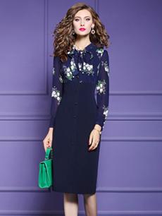 dress 2575