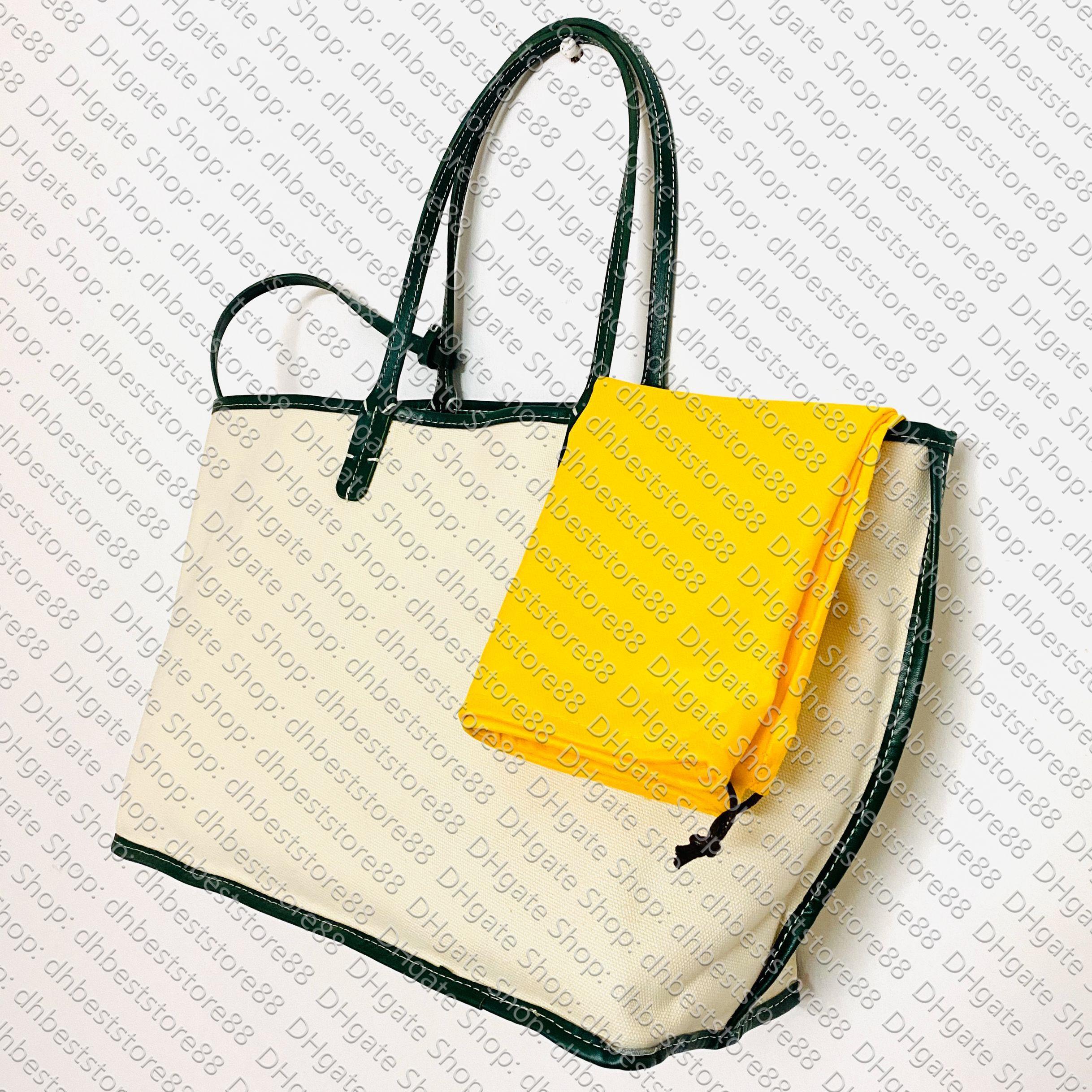 Fashion Womens Canvas Shopping Tote Bag Casual Beach Baby Diaper Shoulder Shopper Bags Travel Handbag Pouch Carryall Purse