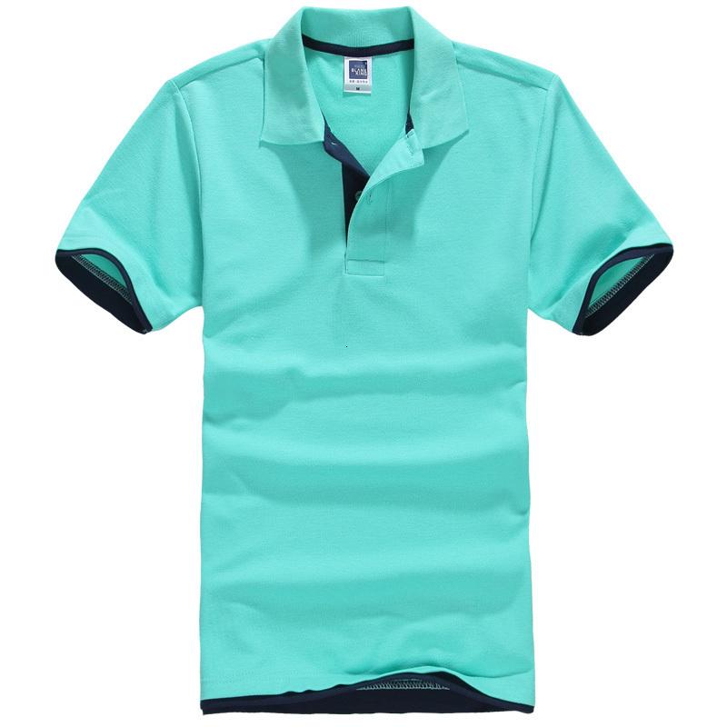 t shirt men (29)