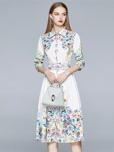 dress 3425