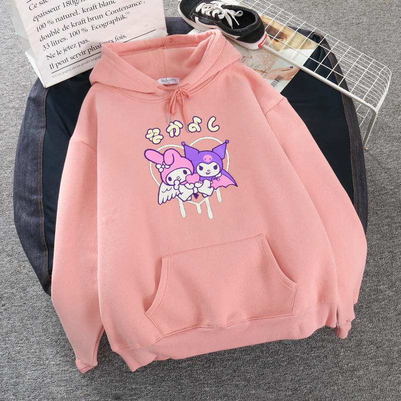Women-Hoodies-Harajuku-Cute-Pullovers-Sweatshirts-Cartoon-Print-Anime-aesthetic-Hoody-Streetwear-Tops(9)