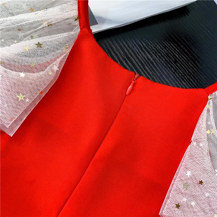 Autumn-cute-girls-fashion-Velvet-pleated-skirts-2020-fashion-baby-girl-all-match-soft-skirt (4)