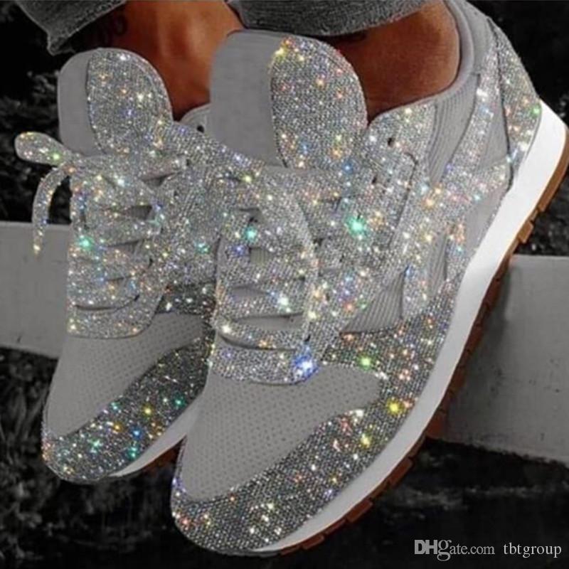 womens luxury designer sneakers tennis shoes Platform Fashion Luxury Designer Sneaker Womens Casual Dress Shoe Sports Tennis