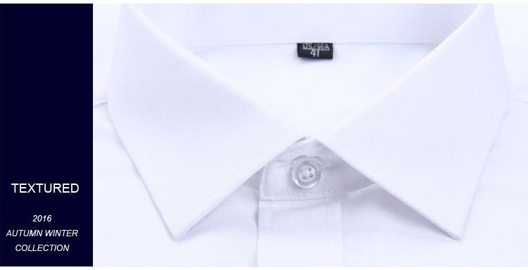 men\\\`s social shirt 14