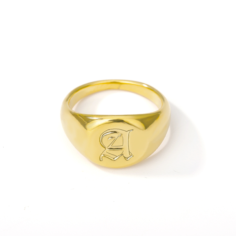 Minimalist-Initials-Signet-Ring-for-Men-Stainless-Steel-A-Z-Old-English-Letters-Nameplate-Rings-Gold (5)