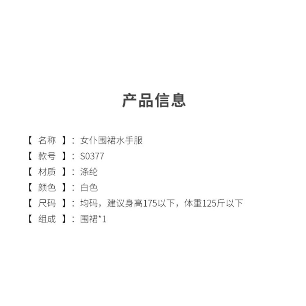h2+Xif2nxdR3mZ00XMtjQN9PtiEB+lz8qTd6