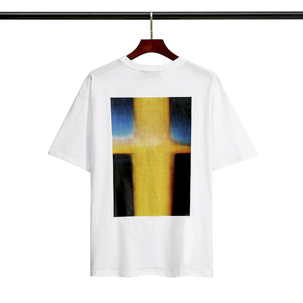 21FW Men Women s Lulu Yoga superme fog  essentials t-shirt tshirt Tee Tops angels palm Hoodies jacket island shirt cc Earrings suits bags shoes 02