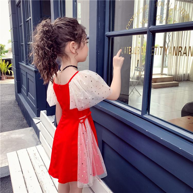 2020-Wholesale-New-Girls-PU-Leather-Draped-Skirt-Fashion-Autumn-Winter-Cotton-Girls-Skirts-1-6 (2)