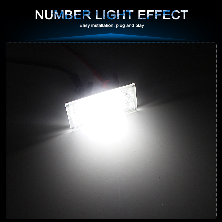 900px-LED-Luggage-Compartment-Lamp-light-effect