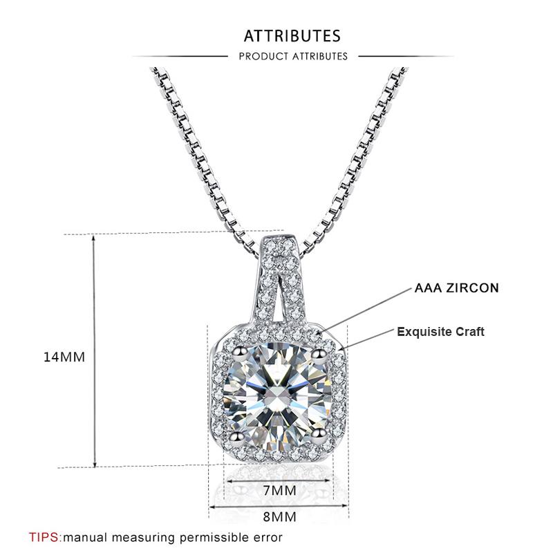 wedding necklaces for brides pendants (3)