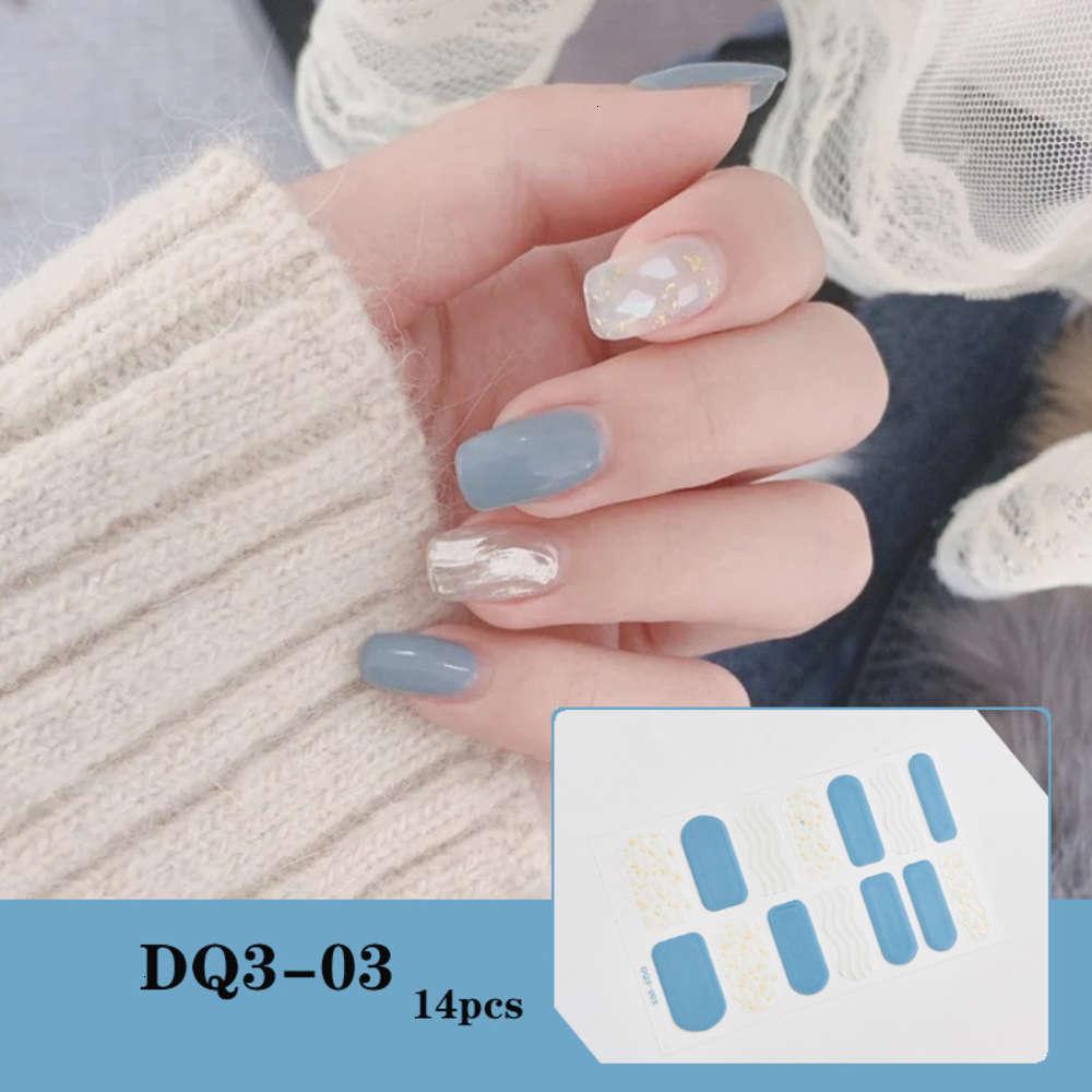 DQ3-003