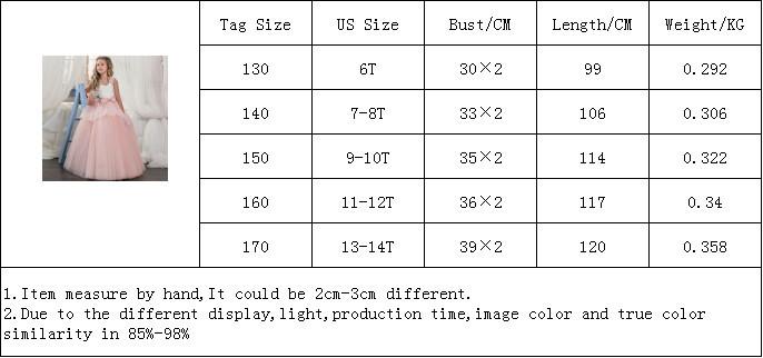 C00386 Size