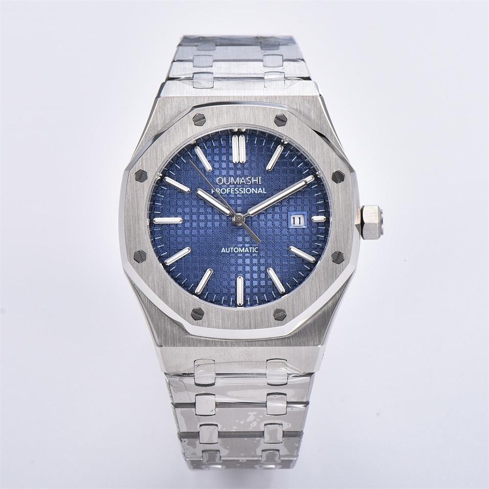 OUMASHI-Luxury-Top-Brand-Watch-Man-Royal-41mm-Oak-Sport-miyota-8215-Automatic-Mechanical-Watches-Men (6)