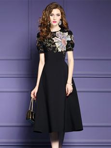 dress 1397