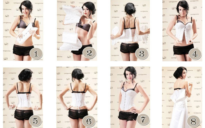 how-to-wear-a-corset2