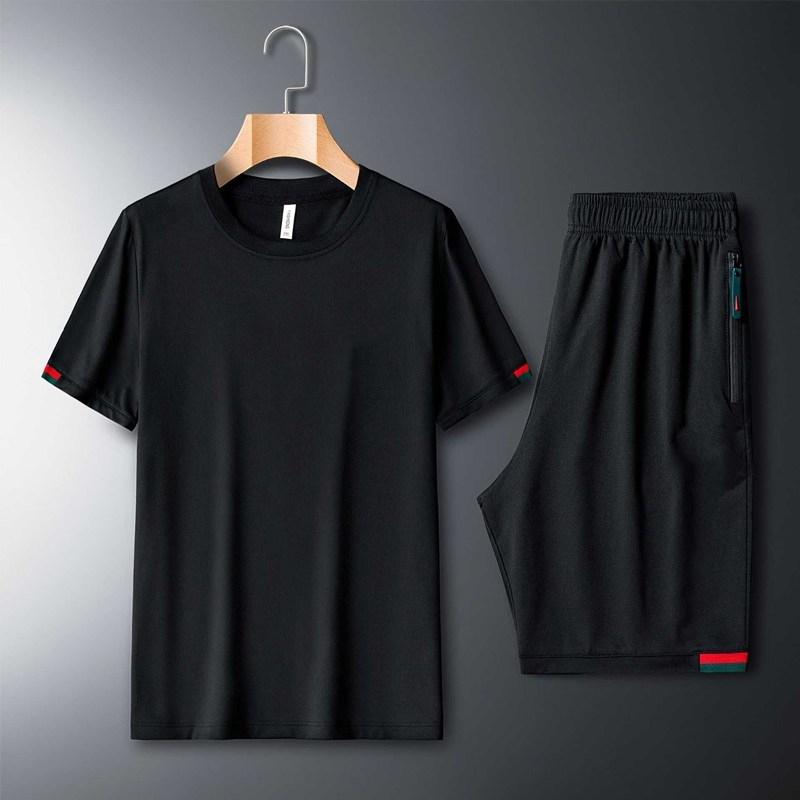 20ss men's designer sportswear men's casual palm sportswear fashion men's outdoor jogging sportswear mens angel suit luxury tracksuit