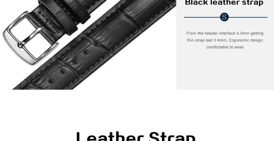 9542-leather-XQ_25