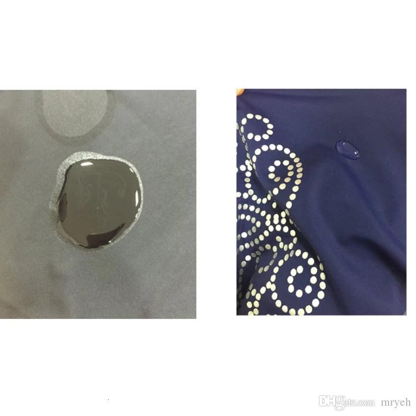 S-4XL Burkini Women Plus Size Printed Floral Muslim Swimwear Fashion Muslimah Islamic Swimsuit Swim Surf Wear Sport Clothing