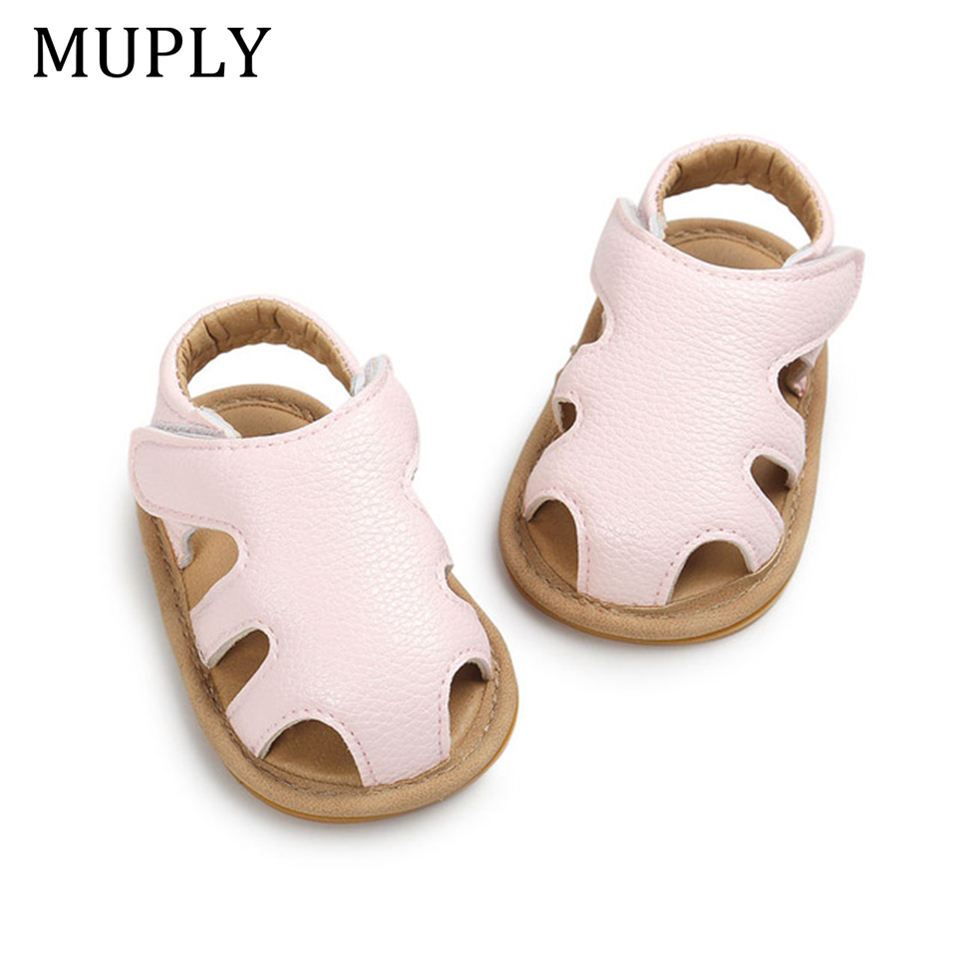 2020-New-Design-WONBO-Baby-Sandals-Cute-Boys-Girls-Summer-Clogs-Soft-Toddler-Shoes-3-Colors.jpg_640x640 (2)