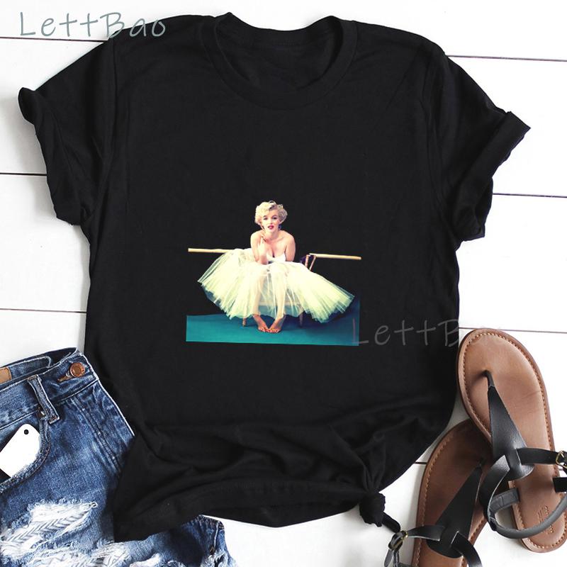 544895+Marilyn Monroe.jpg