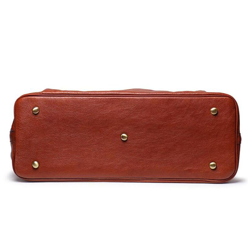 travel bag-096 (10)