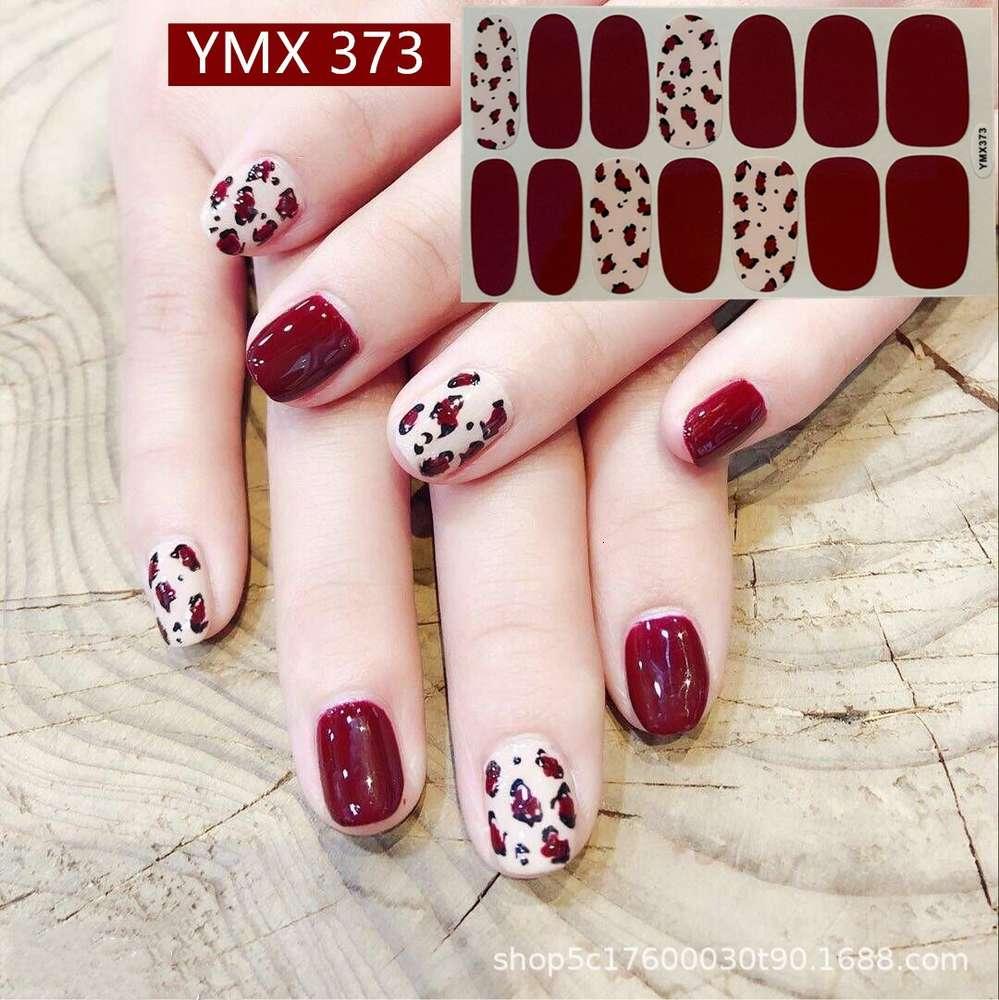 YMX373.jpg