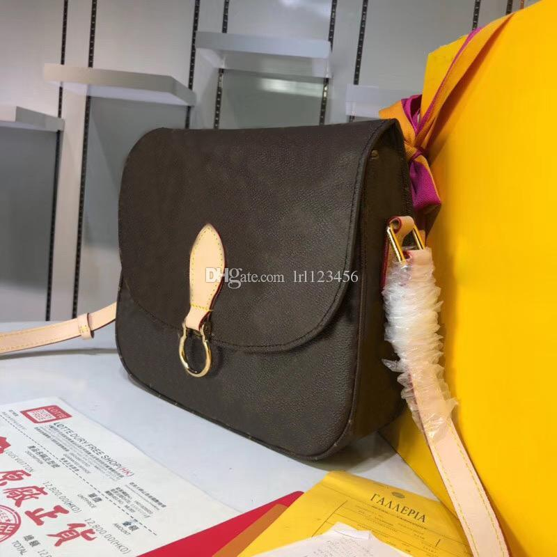Cassic designer luxury bags Fashion Mini bag handbags women bag shoulder bags crossbody bags Wallet phone bag free shopping