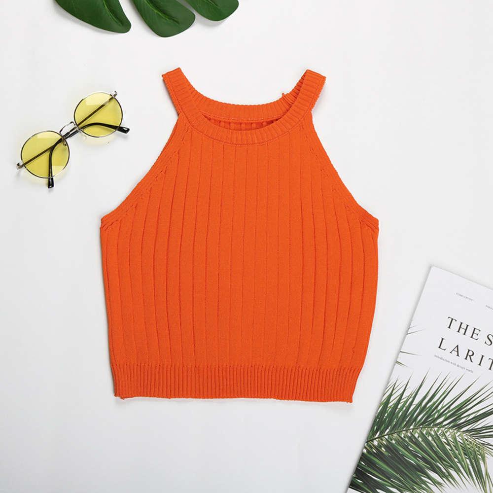6248-orange (1).jpg