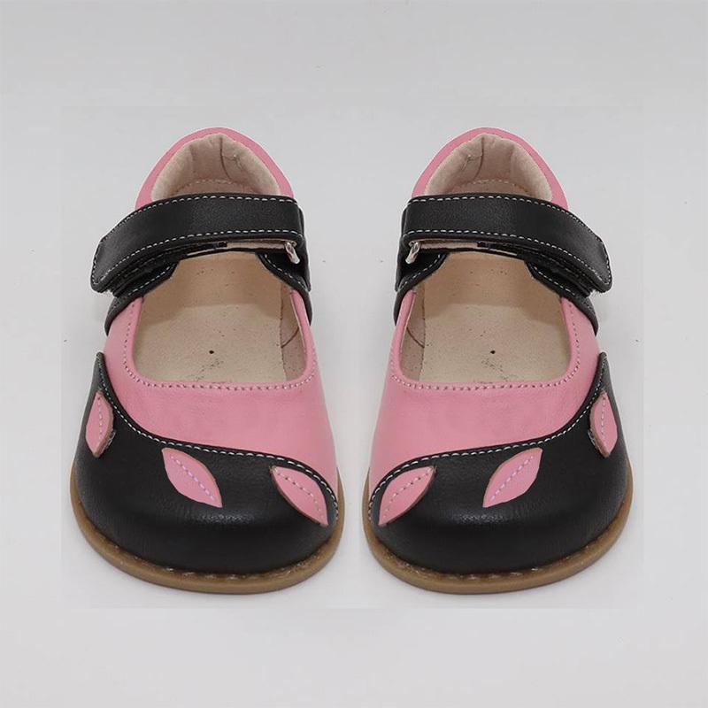 barlarina pink2