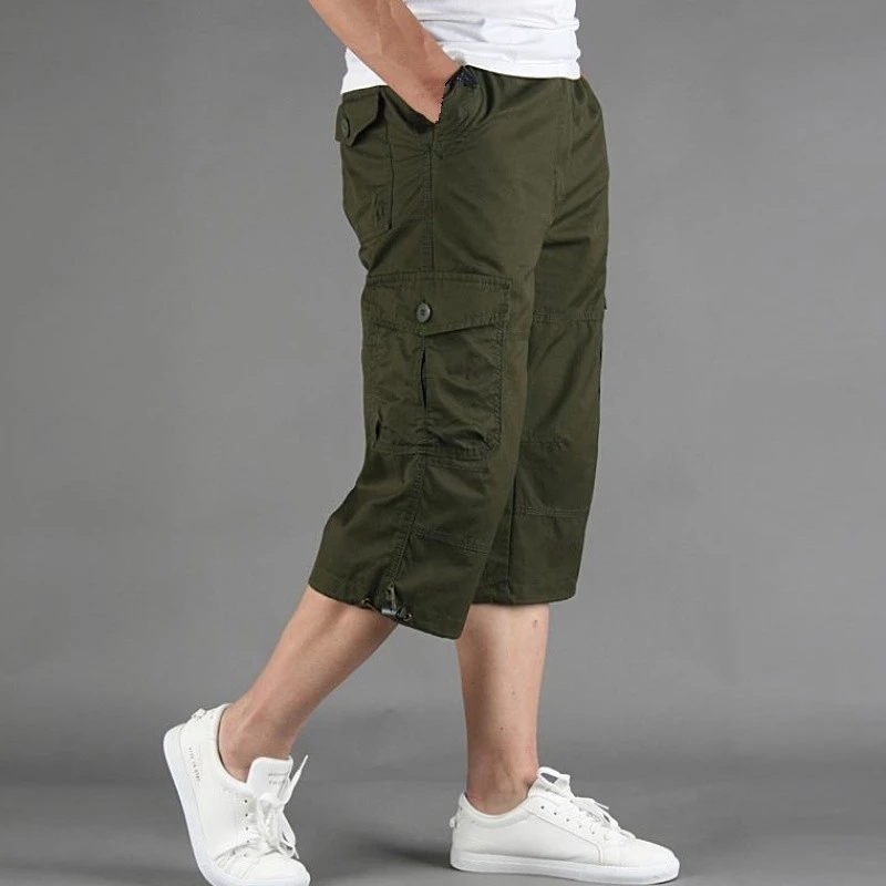 Long-Length-Cargo-Shorts-Men-Summer-Casual-Cotton-Multi-Pockets-Hot-Breeches-Cropped-Trousers-Military-Camouflage.jpg_Q90.jpg_.webp (2)