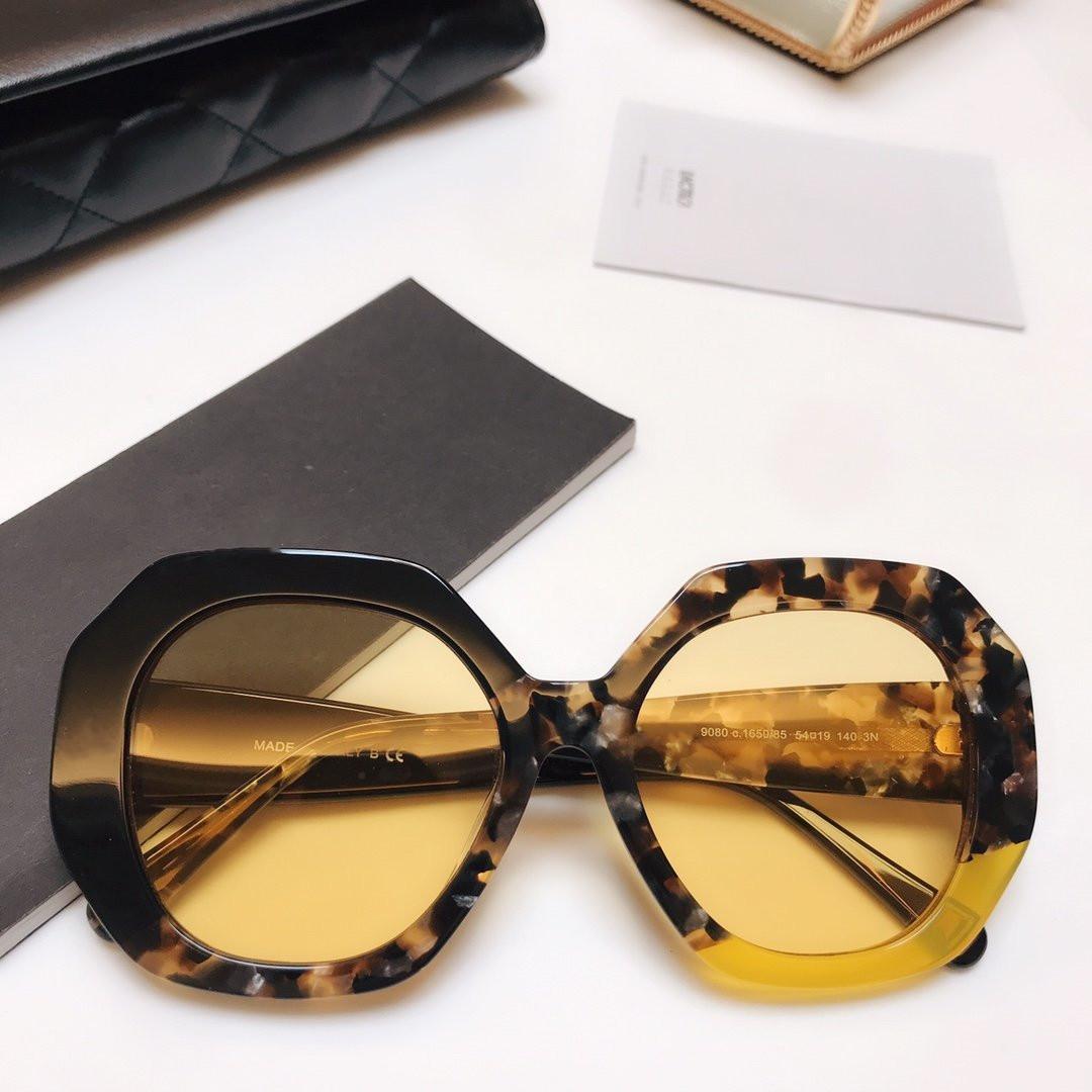 Round designer sunglasses for men women sunglasses for women sun glasses men designer glasses men sunglasses mens glasses
