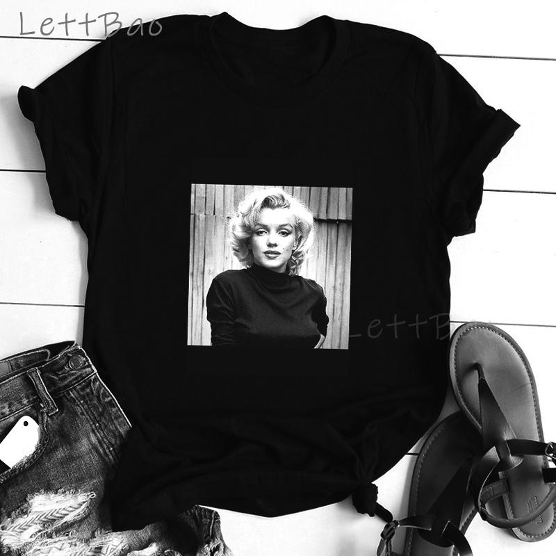544888+Marilyn.jpg