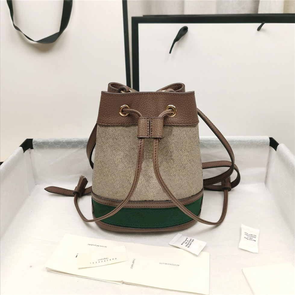 4 colors lattice 2pcs set Top quality Shoulder Bags Women handbag handbag ladies Waist bags handbag lady clutch purse Fashion Bags