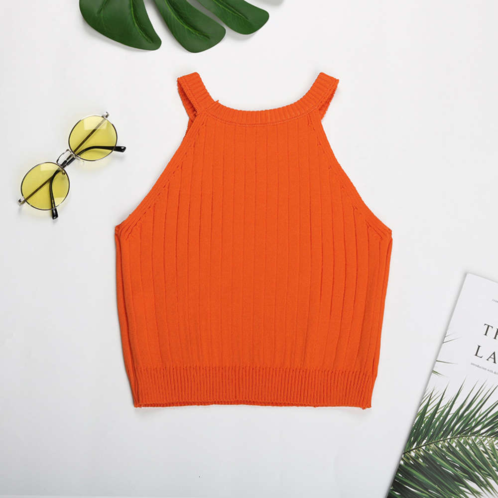 6248-orange (3).jpg
