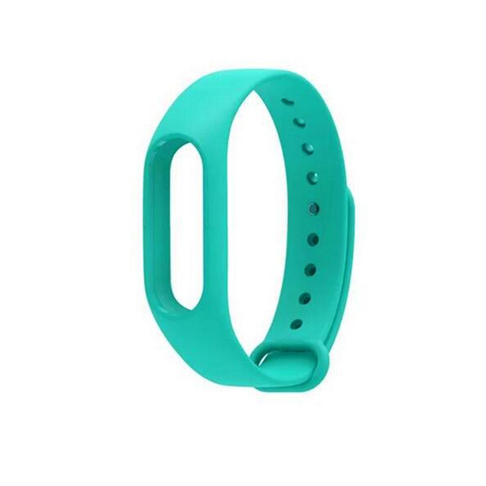 Original-Silicon-Wrist-Strap-Replacement-Sport-TPU-Fitness-Band-Wristband-Strap-For-Xiaomi-Mi-Band-2(12)
