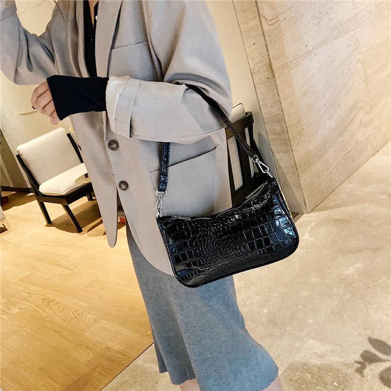 PU-Leather-Women-Crocodile-Pattern-Shoulder-Bag-Mini-Hand-Bag-Famous-Brand-Designer-Fashion-Pochette-Femme (4)