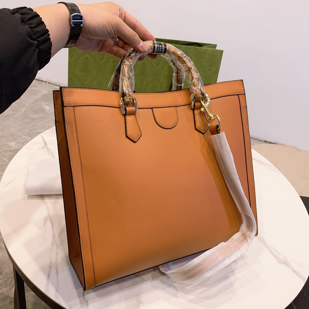 Exquisite square Tote hand-held exquisite design muyuan slubby bag classic design solid color men's and women's handbag special handle