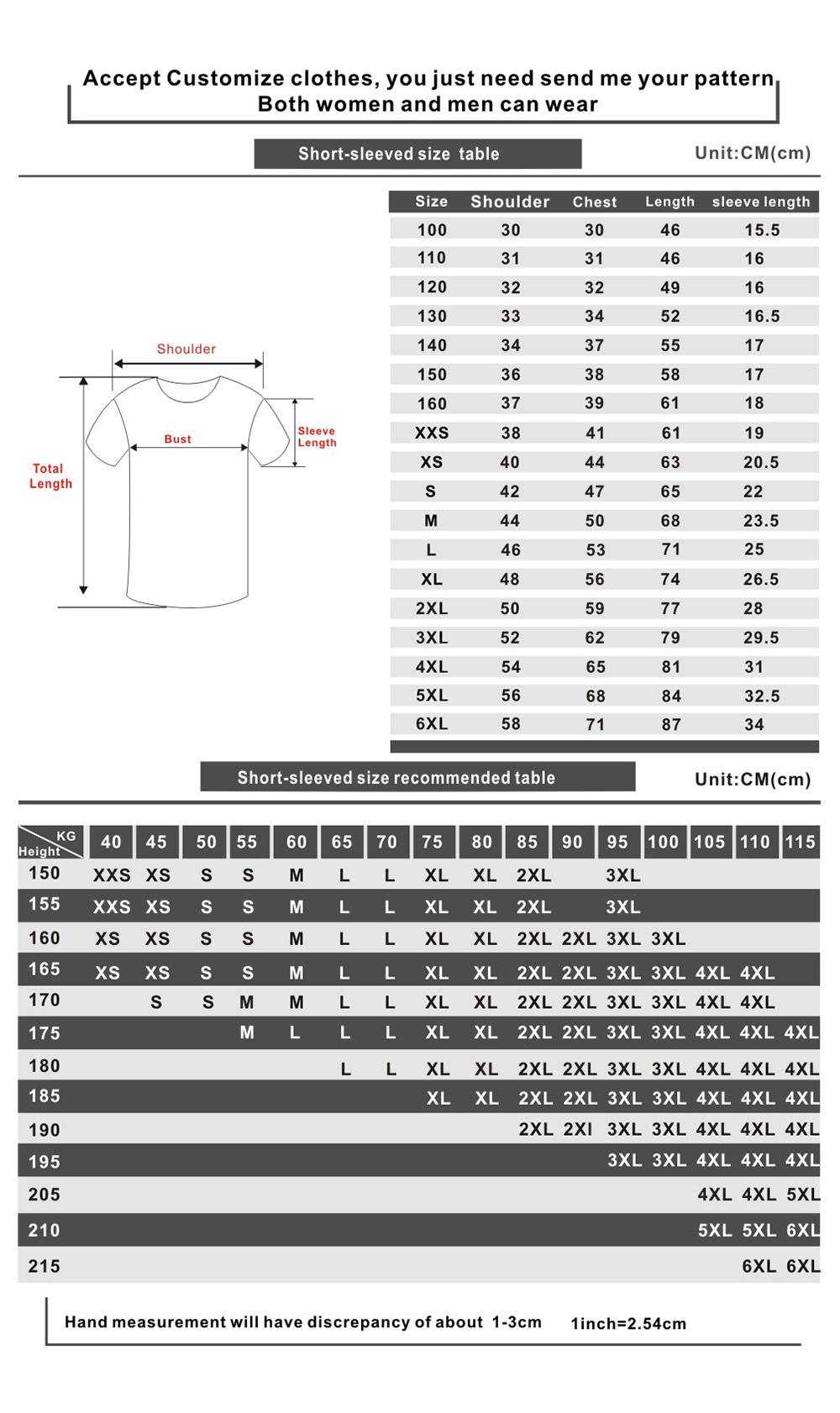 TT-shirt Details_05