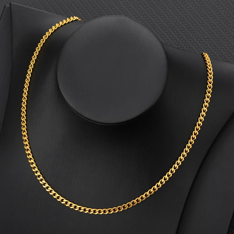 Punk-Stainless-Steel-Necklace-for-Men-Women-Hone-Curb-Cuban-4MM-Width-Link-Chain-Chokers-Gold.jpg_Q90.jpg_.webp (2)