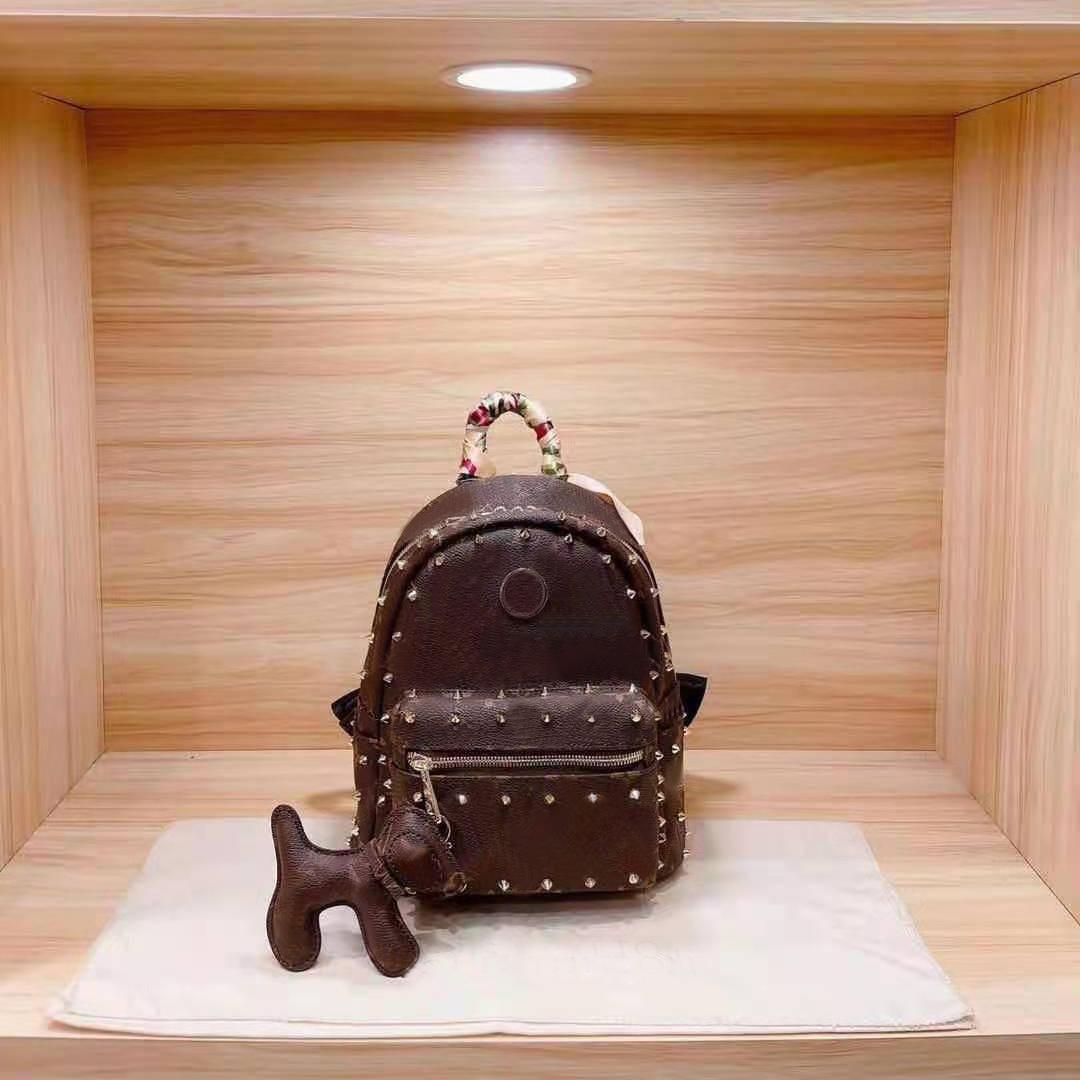 Fashion ladies mini back designer luxury women Evening Bags high-end crossboby bag handbag wallet coin purse Clutch