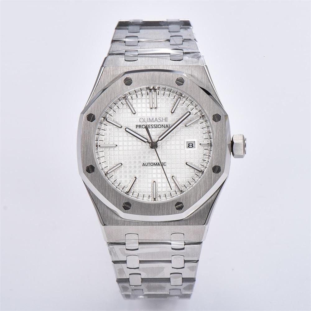 OUMASHI-Luxury-Top-Brand-Watch-Man-Royal-41mm-Oak-Sport-miyota-8215-Automatic-Mechanical-Watches-Men