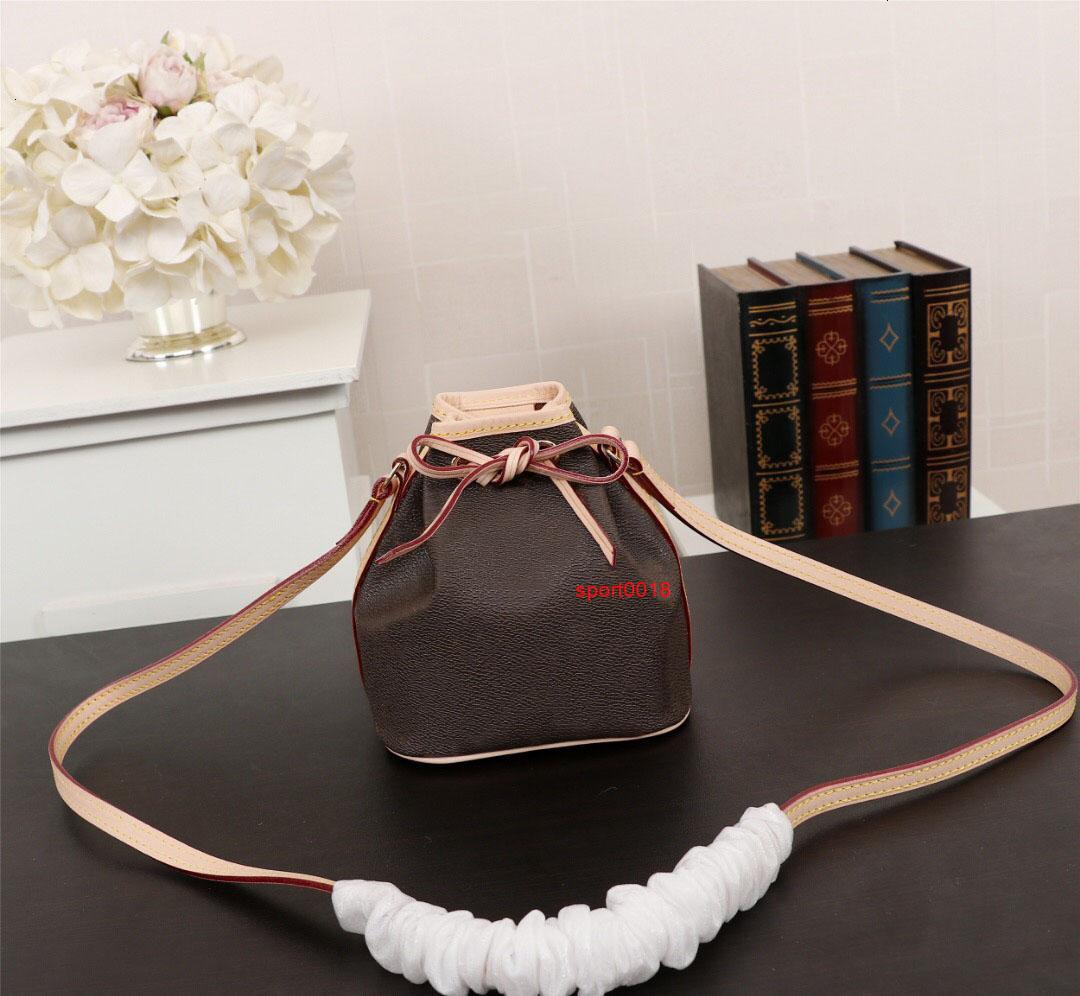 2021 classic mini womens shoulder bags s handbags purses,bag,s s bags,handbag,crossbody bag,handbags,bags,tote bag 94